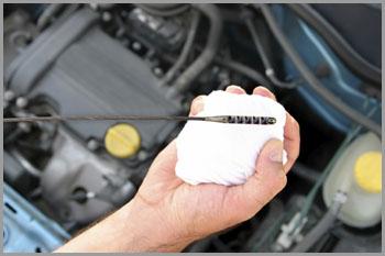 Car Care Services