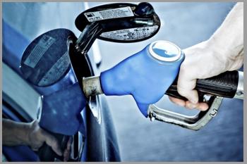 Car Fuel Systems